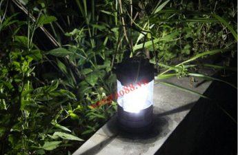 Đèn 12 Led treo đa năng tiện dụng