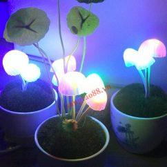 Đèn ngủ cảm ứng Avatar