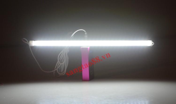 Đèn 30 LED siêu sáng tiết kiệm điện cắm cổng USB