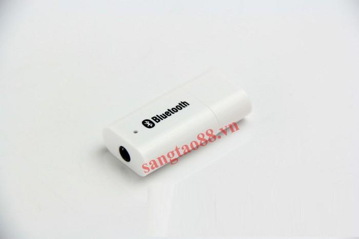 Bộ nhận Bluetooth PT-810