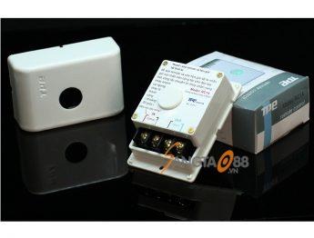 Công tắc điều khiển từ xa Công suất lớn Model RC1A