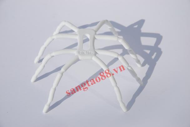 Giá đỡ điện thoại con nhện