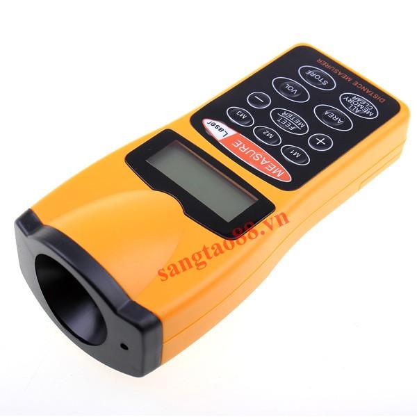 http://sanMáy đo khoảng cách CP-3007gtao88.vn/176-may-do-khoang-cach-cp-3007.html