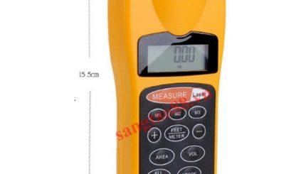 Máy đo khoảng cách CP-3007