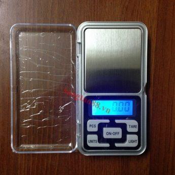 Cân tiểu ly điện tử 500g0.01g MH-Series