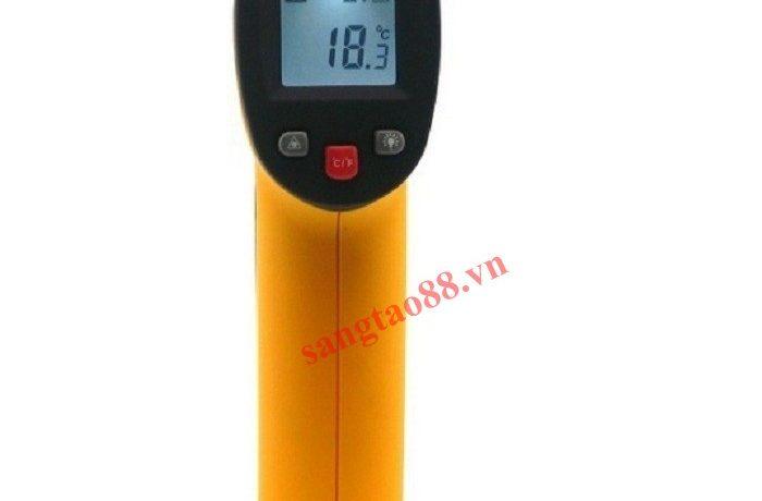Súng đo nhiệt độ từ xa