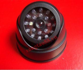 Camera giả V2