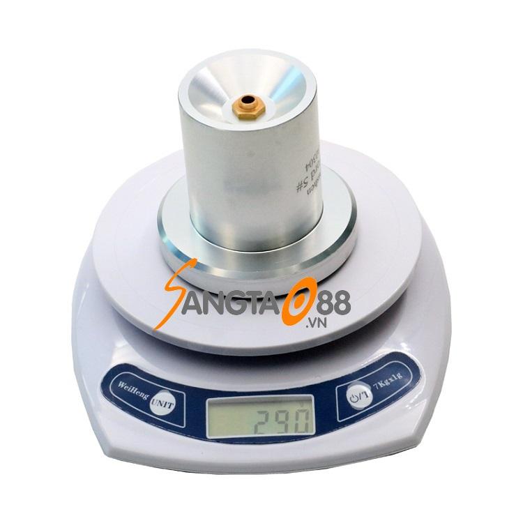 cân điện tử nhà bếp 7kg-1g