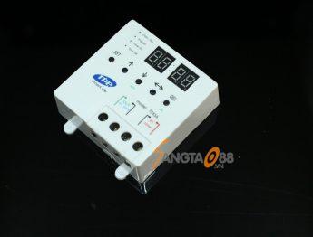 Công tắc hẹn giờ Lập trình điện tử công suất lớn TM3A