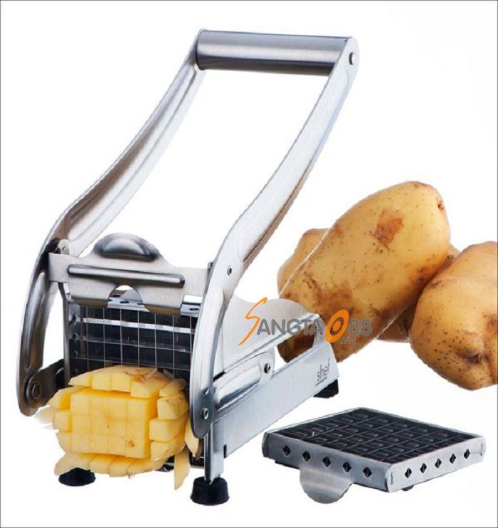 Top những đồ gia dụng thông minh trong nhà bếp