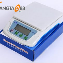 [TS-200] Cân tiểu ly 6kg