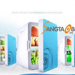 Tủ lạnh 20L