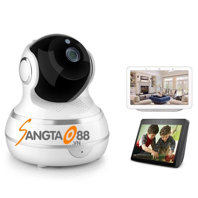 Camera wifi TY-1080P-F3