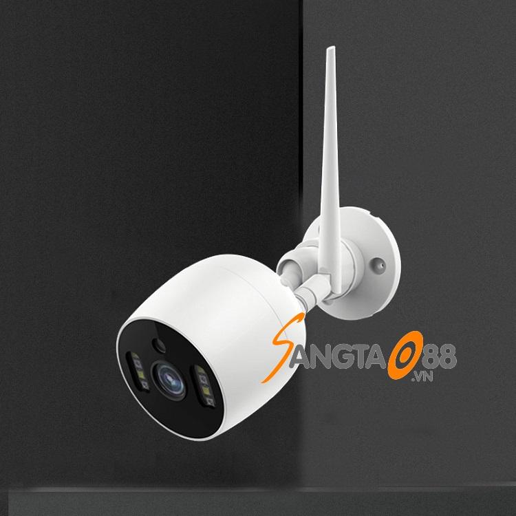 Camera wifi TY-1080P-V7