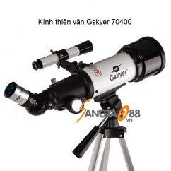 Kính thiên văn Gskyer 70400