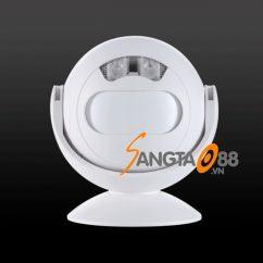 Báo khách cảm biến chuyển động hồng ngoại mr-SF23R