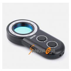 Máy phát hiện camera quay lén SQ101