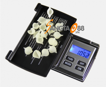 Cân tiểu ly điện tử 200g/0.01g DH-C01