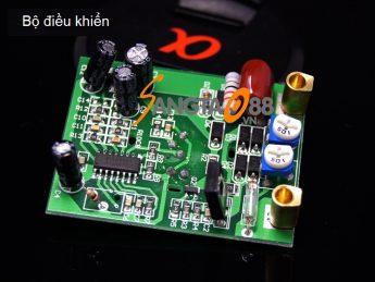 Công tắc cảm biến chuyển động hồng ngoại MR-288