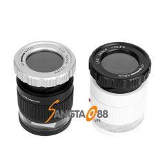 Kính lúp 30X HD KST88