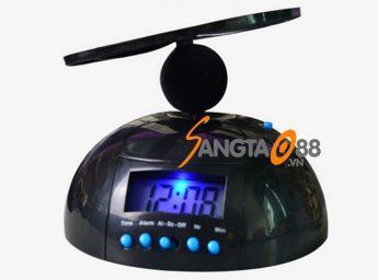 Đồng hồ báo thức Flying Alarm Clock