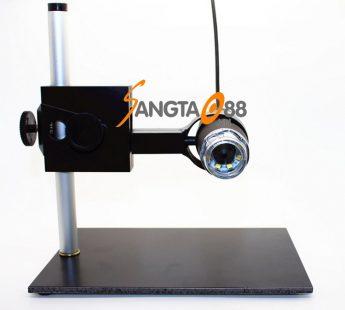 Kính hiển vi 1000x HD X4S -1000