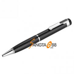 Bút ghi âm 600p SK-023