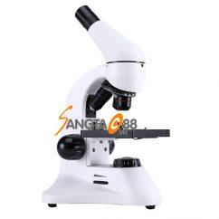 Kính hiển vi sinh học HD 1200X UX002