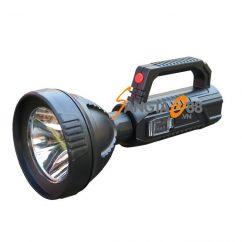 Đèn pin xách tay BK788