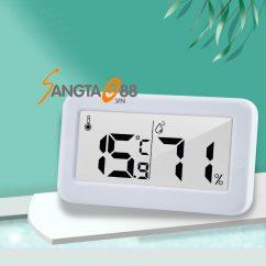 Nhiệt ẩm kế điện tử mini PD-WDJ-02